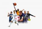Закон на Парето в Спортните Залози 10