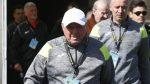 Тарханов: Успехът ни дава увереност, че ще имаме по-добри дни 5