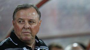 Тарханов: Не е моментът за паника и да се страхуваме от изпадане