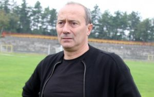 Кокала: Няма как в момента да има фаворит на Славия – Левски