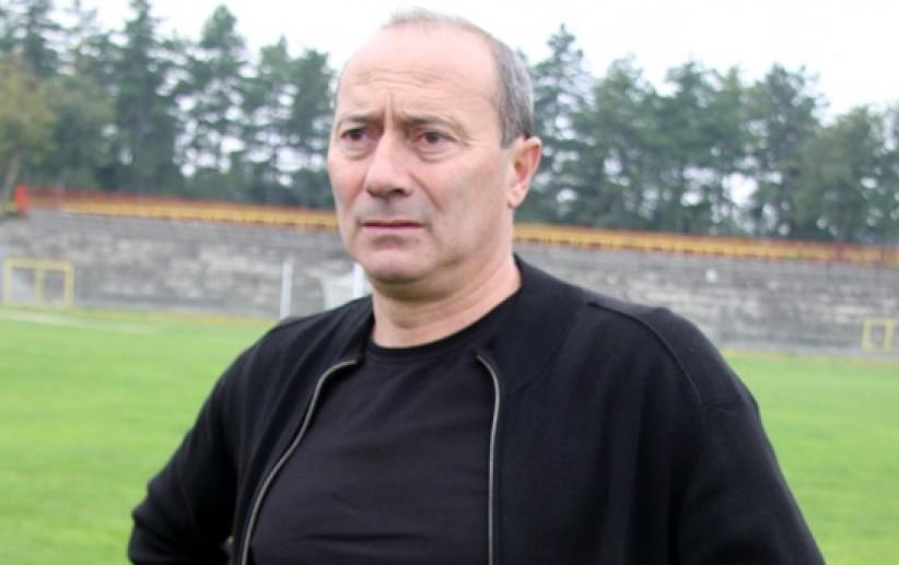 Кокала: Няма как в момента да има фаворит на Славия - Левски 1