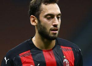Юнайтед взима без пари футболист на Милан