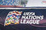 Албания си подпечата билета за дивизия B след успех над Беларус 5