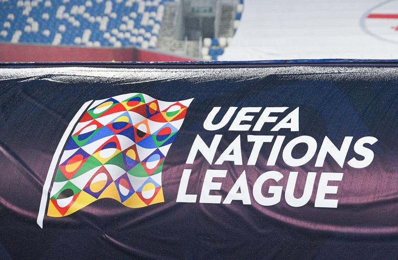 Албания си подпечата билета за дивизия B след успех над Беларус 1