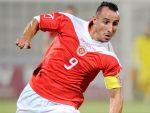 Съперникът на ЦСКА в Европа с трансферен удар – взе легенда на Малта