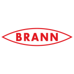 Бран лого