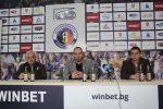 """Български клуб пусна своя бира - """"Шампионско пиво'' 28"""