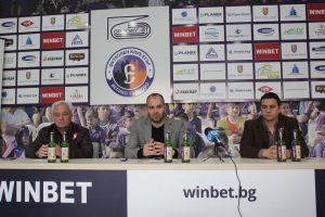 """Български клуб пусна своя бира – """"Шампионско пиво"""""""