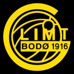 Будьо/Глимт лого