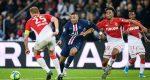 ПСЖ е фаворит в дербито с Монако, Рен ще триумфира над Бордо 3
