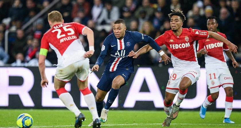 ПСЖ е фаворит в дербито с Монако, Рен ще триумфира над Бордо 1