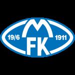 Молде лого