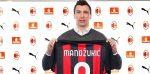Официално: Трансферът на Манджукич в Милан е факт 19