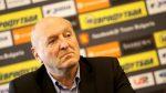 Касабов: Не знам кой да е начело на БФС, още няма кандидатури 5