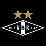 Розенборг лого
