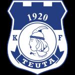 КС Теута лого