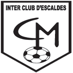 КМ Интер лого