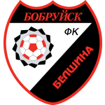 Белшина лого