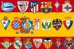 """Огромни загуби за """"Ла Лига"""", ако сезонът не се поднови"""