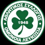 Омония лого