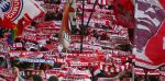 Пускат фенове по стадионите на старта на Бундеслигата