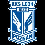 Лех Познан лого