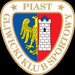 Пяст Гливице лого