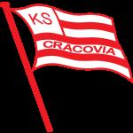 Краковия лого