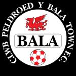 Бала лого