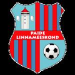 Paide лого