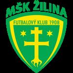 Žilina лого