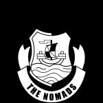 ГАП Конас Кий лого