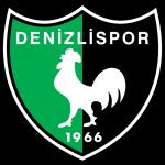 Денизлиспор лого
