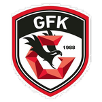 Газишехир Газиантеп лого
