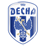 Десна лого