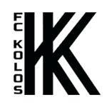 Колос Коваливка