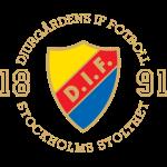 Дюргарденс лого