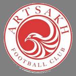 Artsakh лого