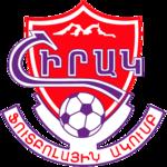 Shirak лого
