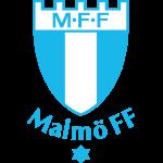 Малмьо ФФ лого