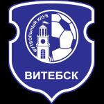 Витебск лого