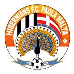 Хибърниънс лого