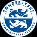 Сьонерюск лого
