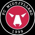 Мидтиланд лого