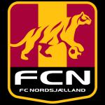 Нордселанд лого