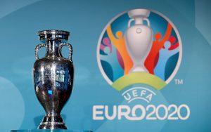 Великобритания иска Евро 2020 само за себе си