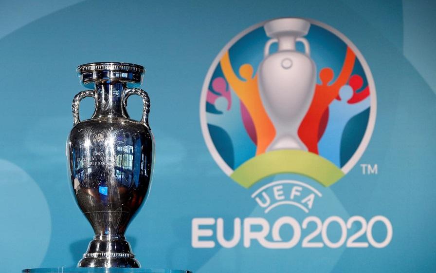 Великобритания иска Евро 2020 само за себе си 1