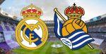 Реал Мадрид приема Сосиедад с мисъл за второто място, съставите 17