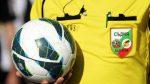 Обявиха нарядите за 20-ия кръг в efbet Лига 2