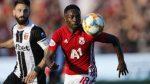 Мазику: Вечното дерби с Левски е като мач на ПСЖ срещу Марсилия 4
